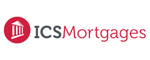 mortgages with ICS mortgages