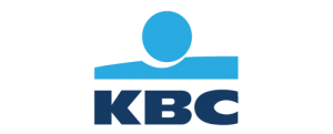 mortgages with KBC Bank