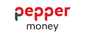 mortgages with pepper money