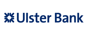 mortgages with Ulster Bank