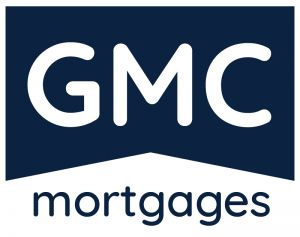 GMC Mortgages logo, Irelands largest mortgage broker