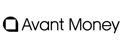 Low interest rate mortgage with Avant money